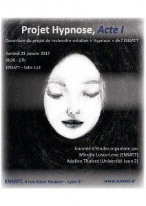 hypnose-programme-image